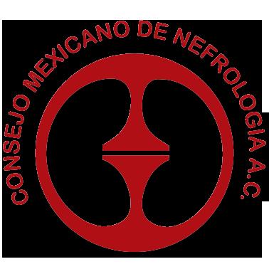 Consejo de la Especialidad de Nefrólogia en México